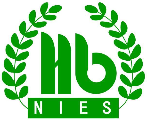 NIES-logo