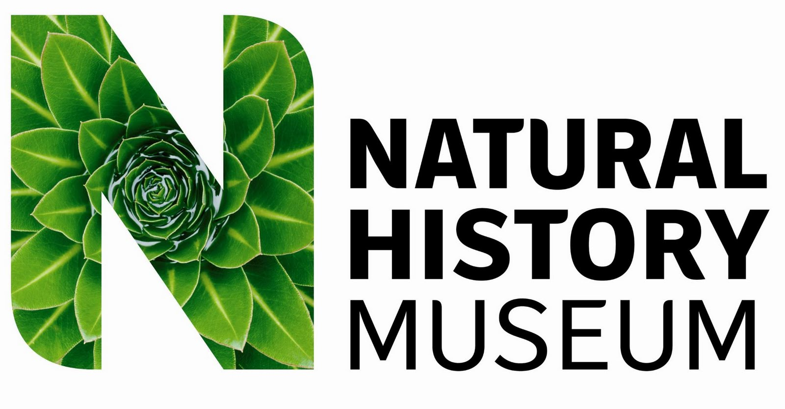 Image result for natural history museum logo