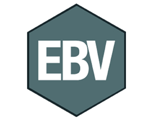 Three new GEO BON EBV Working Groups