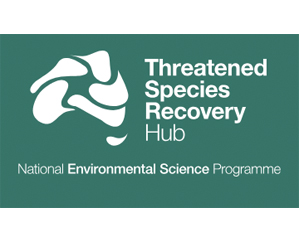 Threatened Species Index (TSX) for Australia