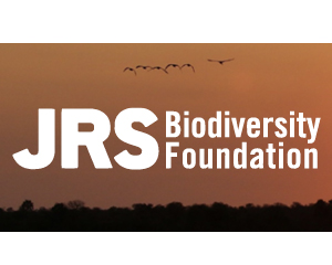 Accepting applications for 2019 grants for biodiversity information projects