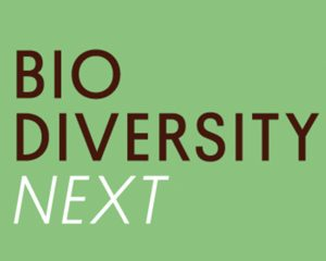 Call for Abstracts for the joint  Biodiversity_Next Conference in Leiden