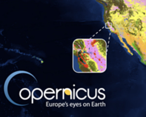 Discover the new Global Land Cover Layers from the Copernicus Global Land Service