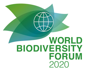 World Biodiversity Forum – Call for Session and Workshop Proposals now open!