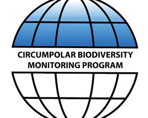 Circumpolar Biodiversity Monitoring Programme (CBMP)