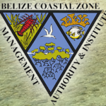 Artificial Intelligence (AI) for the Belize National Marine Habitat Map (NMHM)