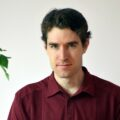 GEO BON welcomes Jean-Michel Lord as Developer and Scrum Master